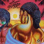 RSVP Reggae, Vol. 3 de Various Artists