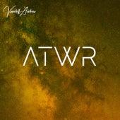ATWR von Vandell Andrew