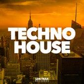 Techno House von Various Artists