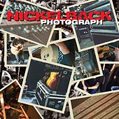 Photograph [Pop Version Digital Single] de Nickelback