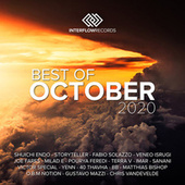 Best of: October 2020 by Various Artists