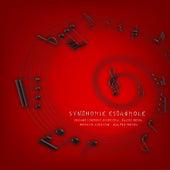 Lalo: Symphonie Espagnole (Remastered) by Henryk Szeryng