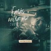 Farás Outra Vez (Do It Again) (Acústico) de Marcos Freire
