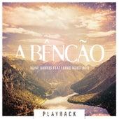 A Bênção (The Blessing) (Playback) de Aline Barros