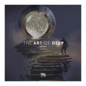 The Art of Deep, Vol. 6 von Various Artists