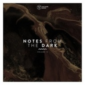 Notes from the Dark, Vol. 13 di Various Artists