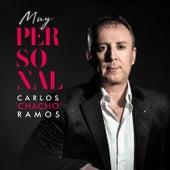 Muy Personal von Chacho Ramos