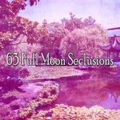 63 Full Moon Seclusions von Yoga
