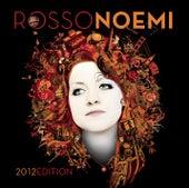 RossoNoemi 2012 Edition by Noemi