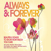 Always & Forever de Various Artists