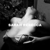 Sarah Rebecca (Deluxe Version) von Sarah Rebecca