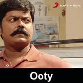 Ooty by Various Artists