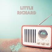 Little Richard - Vintage Cafè de Little Richard