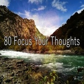 80 Focus Your Thoughts de Massage Tribe