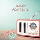 Jimmy Fontana - Vintage Cafè von Jimmy Fontana