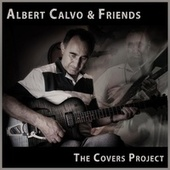The Covers Project by Albert Calvo