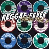 Reggae Fever Oldies, Vol. 2 de Various Artists