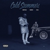 Cold Summers by Compton AV