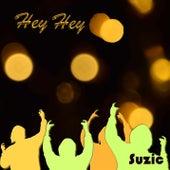 Hey Hey by Suzic