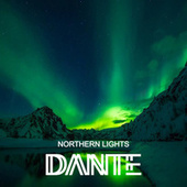 Northern Lights de Dante