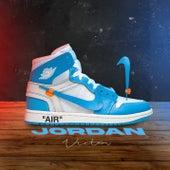 Jordan 1 von Victor