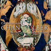 Christmas with Chanticleer & Dawn Upshaw de Chanticleer