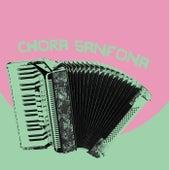 Chora Sanfona de Various Artists