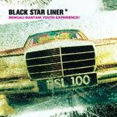 Bengali Bantam Youth Experience de Black Star Liner
