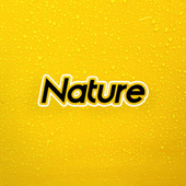 Nature by Nature Sounds (1)