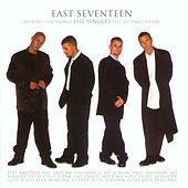 Around The World - The Journey So Far von East 17