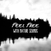 Feel Free with Nature Sounds - Peace and Quietness, Beautiful Nature Sounds von Nature Sounds Relaxation: Music for Sleep, Meditation, Massage Therapy, Spa