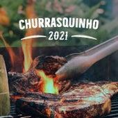 Churrasquinho 2021 de Various Artists