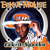 Eek-A-Speaka de Eek-A-Mouse