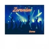 Zorenism di Zoren