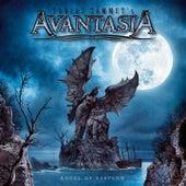 Angel Of Babylon von Avantasia