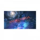 Andromeda di Camparius