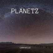 Planetz di Camparius