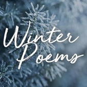 Winter Poems von Various Artists