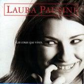 Las Cosas Que Vives de Laura Pausini