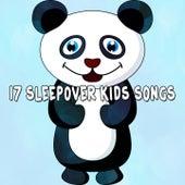 17 Sleepover Kids Songs de Canciones Para Niños