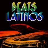 Beats Latinos van Various Artists