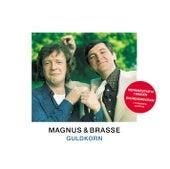 Guldkorn by Magnus And Brasse