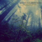 Soundscapes by Brian Culbertson
