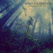 Soundscapes de Brian Culbertson