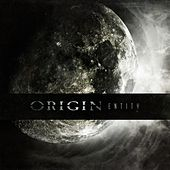 Entity by Origin