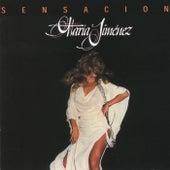 Sensacion de Maria Jimenez