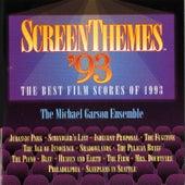 Screenthemes 93 de The Michael Garson Ensemble