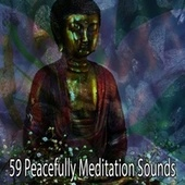 59 Peacefully Meditation Sounds by Classical Study Music (1)