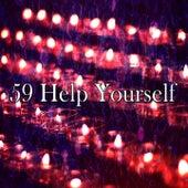 59 Help Yourself von Entspannungsmusik