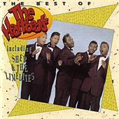 The Best Of The Heartbeats [Rhino] de The Heartbeats